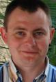 dr hab. Tomasz Nowak